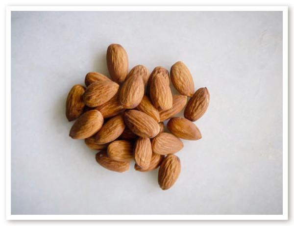 foods high in magnesium (5 of 8)