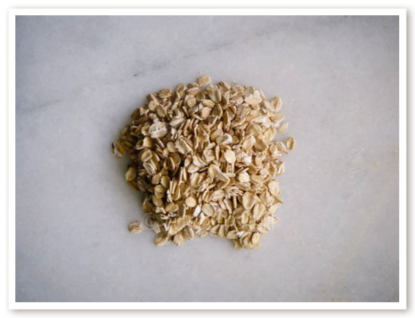 foods high in magnesium (6 of 8)