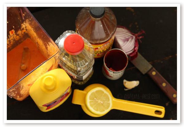 french dressing recipe sugar free (7 of 8)