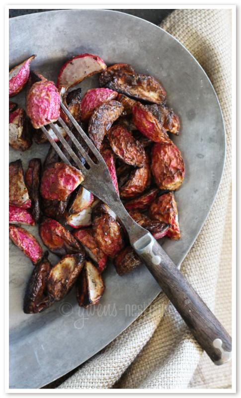low carb potato sub (4)