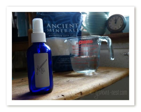 magnesium oil img (3)