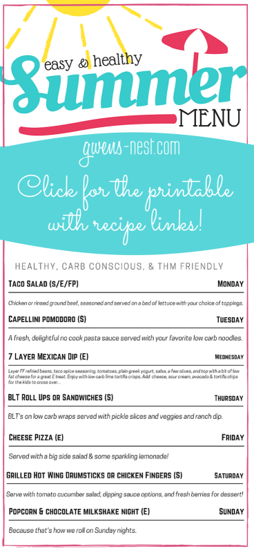 http://gwens-nest.com/wp-content/uploads/2015/05/Summer-Dinner-Menu-Printable.pdf