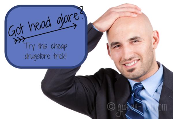 beauty tips- milk of magnesia bald img