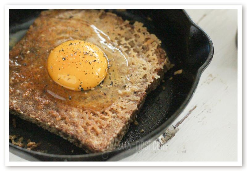 egg recipe (14 of 24)