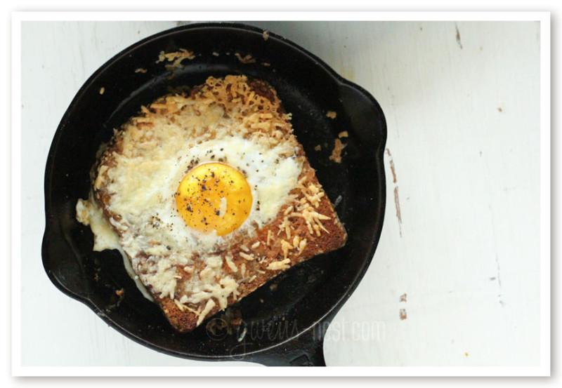 egg recipe (15 of 24)