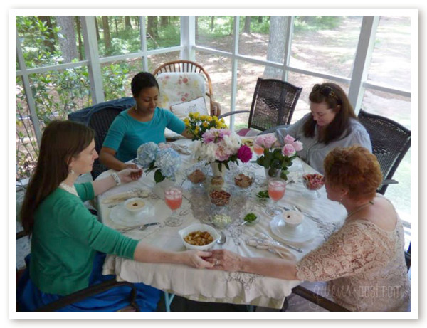 mothers-day-luncheon (10)
