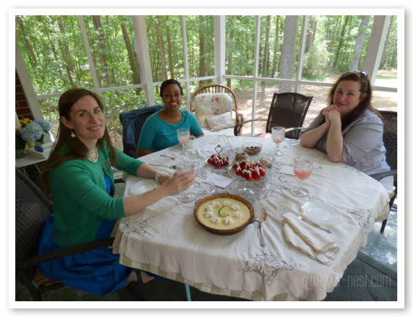 mothers-day-luncheon (11)