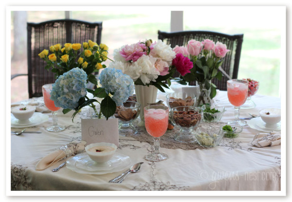 mothers-day-luncheon (2)