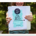 "This free Trim Healthy Mama Quick Start Guide has been called the ""Mac Daddy"" of resources for starting THM."