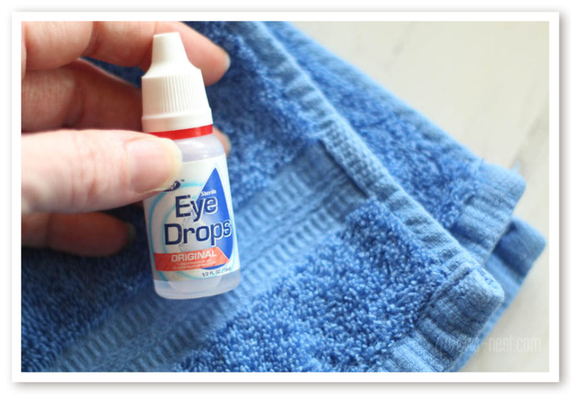 home remedy for pink eye (6 of 7)