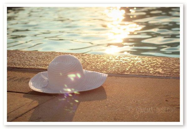 sunburn remedies (11 of 14)