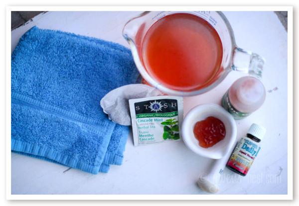 sunburn remedies (12 of 14)
