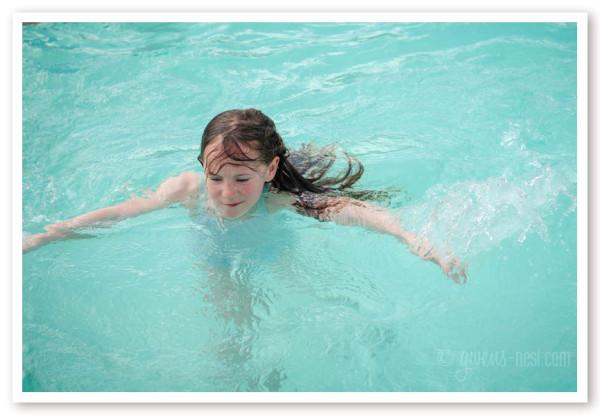 sunburn remedies (4 of 14)