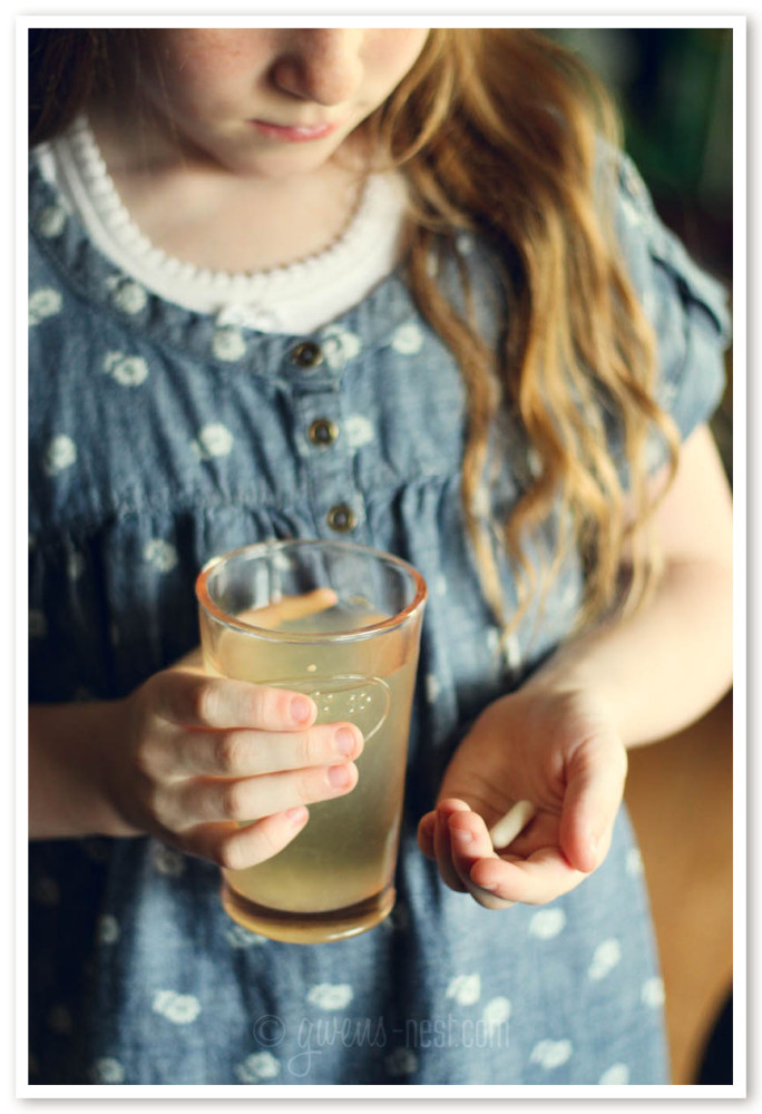 upset stomach remedies (10 of 10)