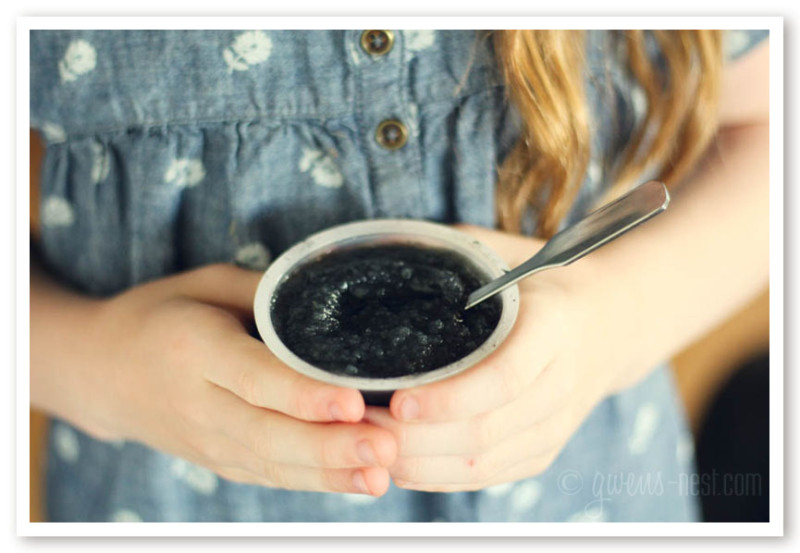 upset stomach remedies (8 of 10)
