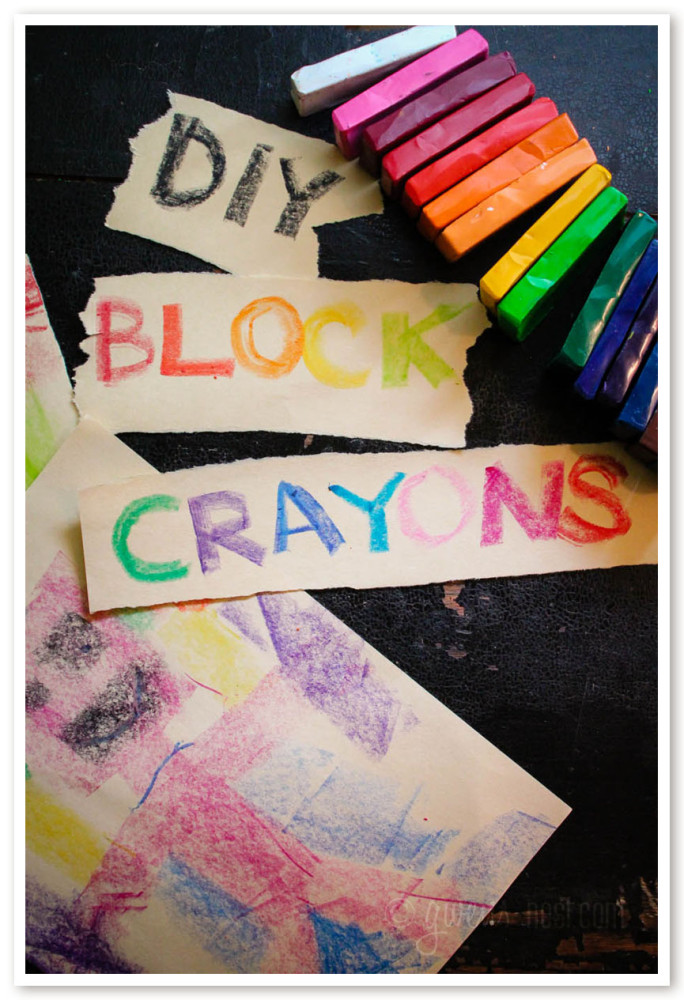 block crayons (17 of 25)