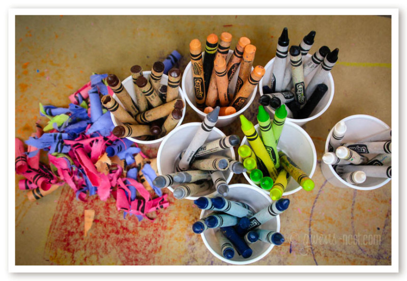 block crayons (2 of 25)