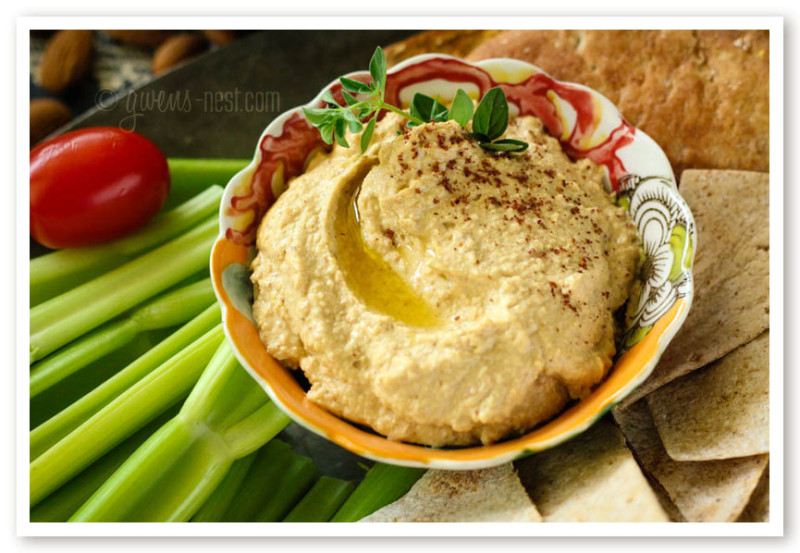 low carb hummus (12 of 16)