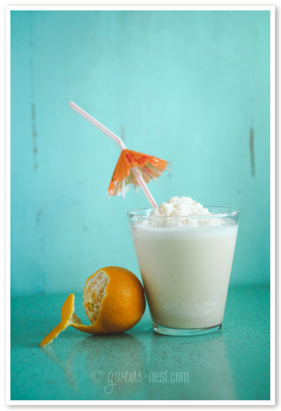 orange dream milkshake (2 of 8)