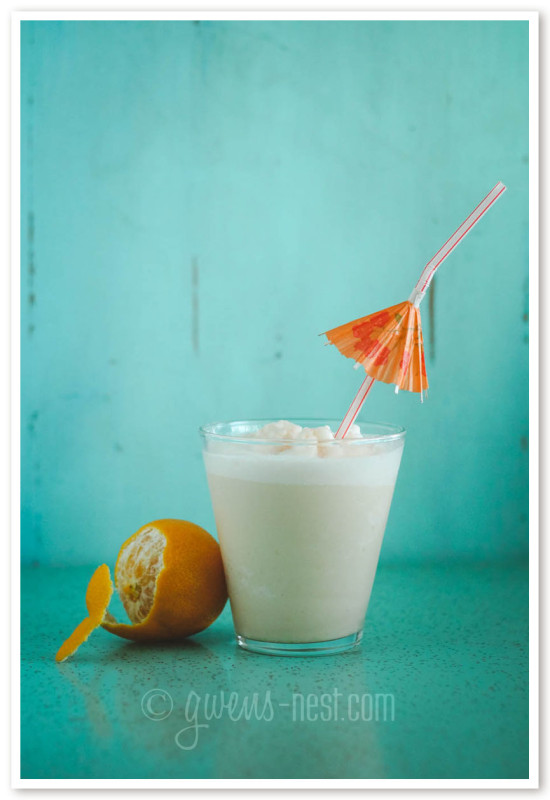 orange dream milkshake (8 of 8)
