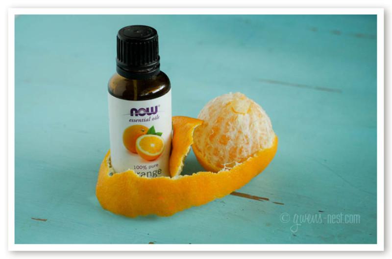 orange dream recipe (1 of 1)