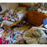 teen clean room (1 of 3)
