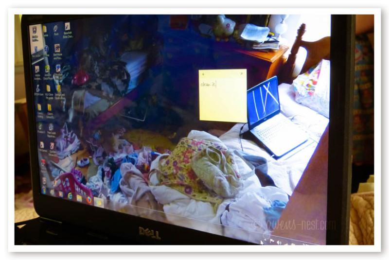 teen clean room (3 of 3)