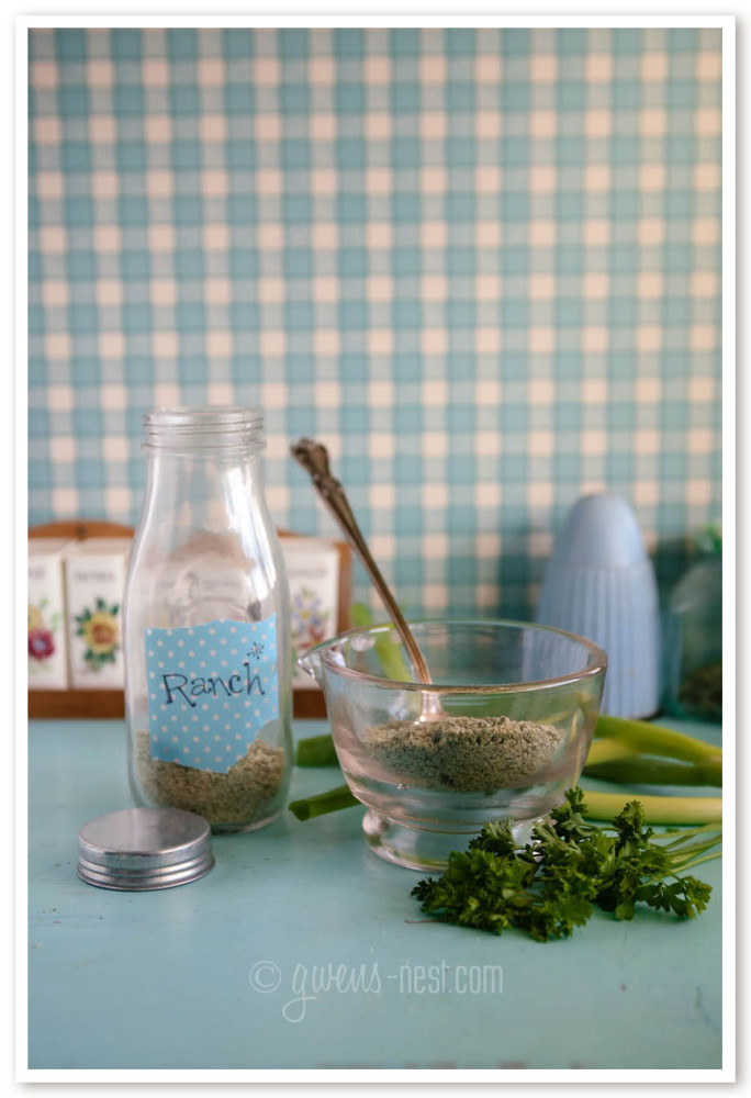best ranch dressing recipe (11 of 11)