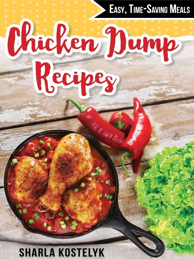 chicken-dump-recipes-cover