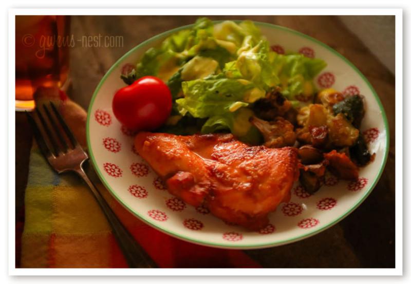 crock pot chicken recipes (3 of 7)