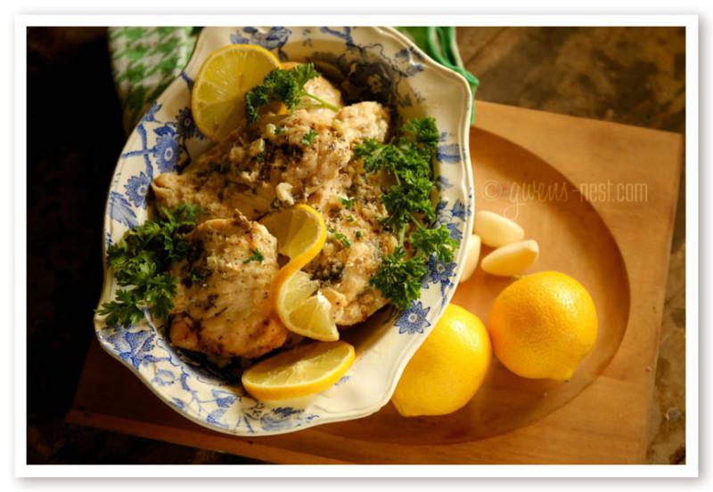 crock pot chicken recipes (5 of 7)