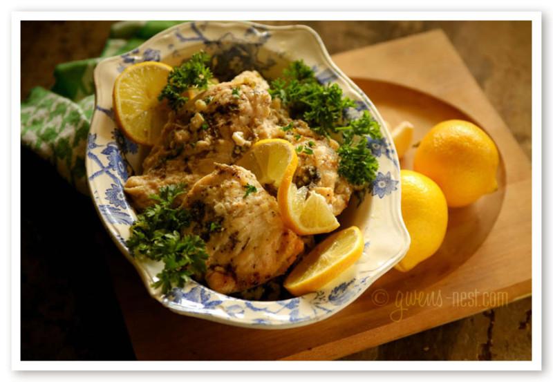 crock pot chicken recipes (6 of 7)