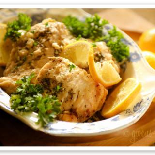 crock pot chicken recipes (7 of 7)