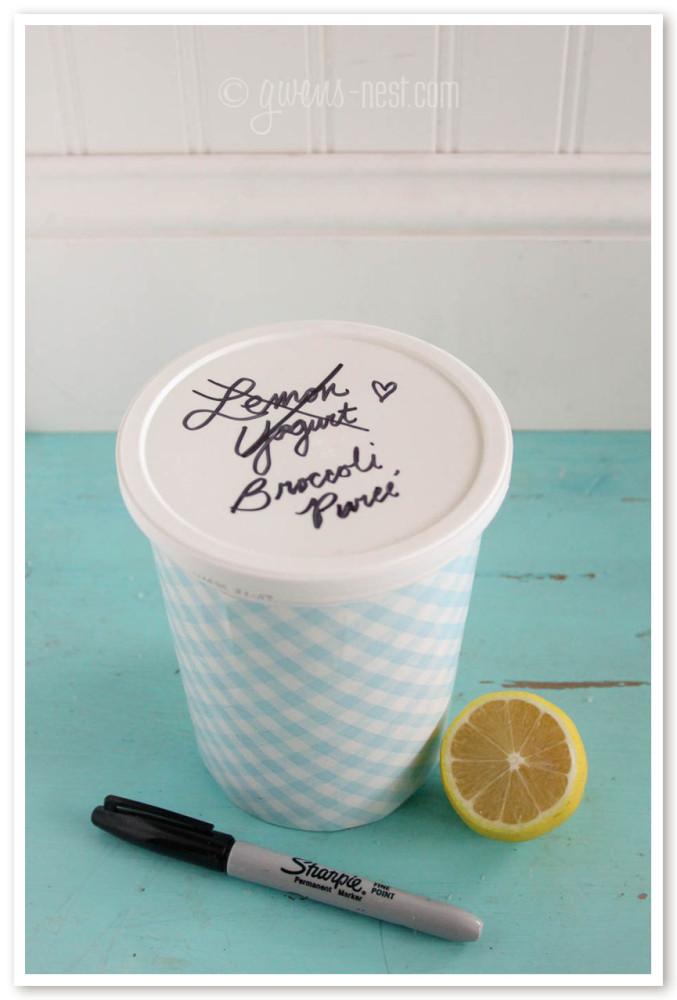 lemon yogurt family size (10 of 14)