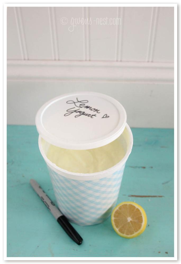 lemon yogurt family size (9 of 14)