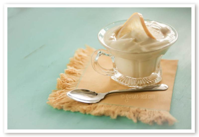 lemon yogurt recipe (3 of 6)