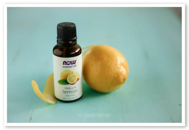 lemon yogurt recipe (6 of 6)