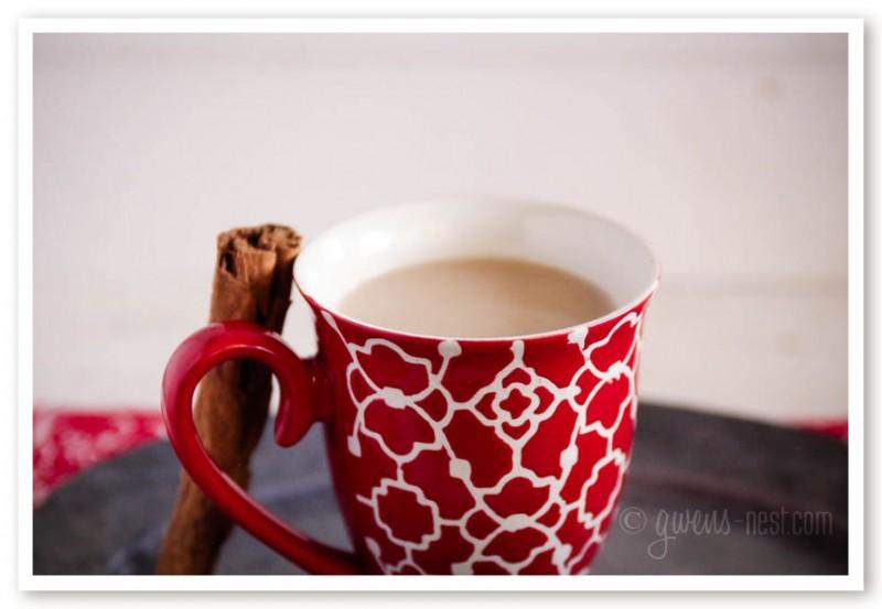 cinnamon red hot tea recipe (1 of 15)