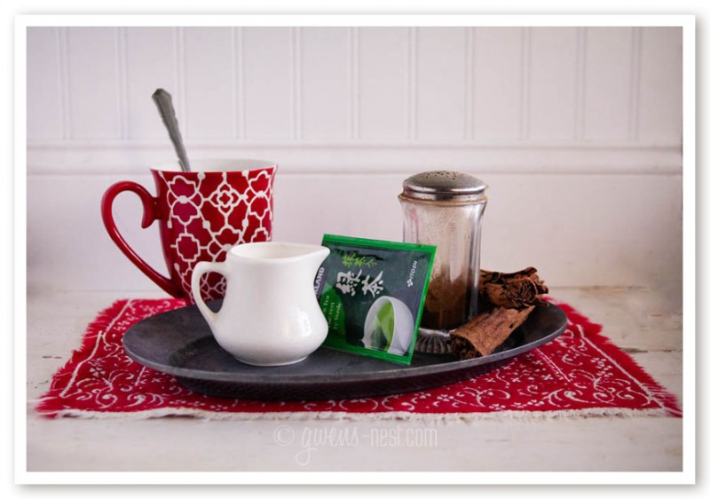 cinnamon red hot tea recipe (11 of 15)