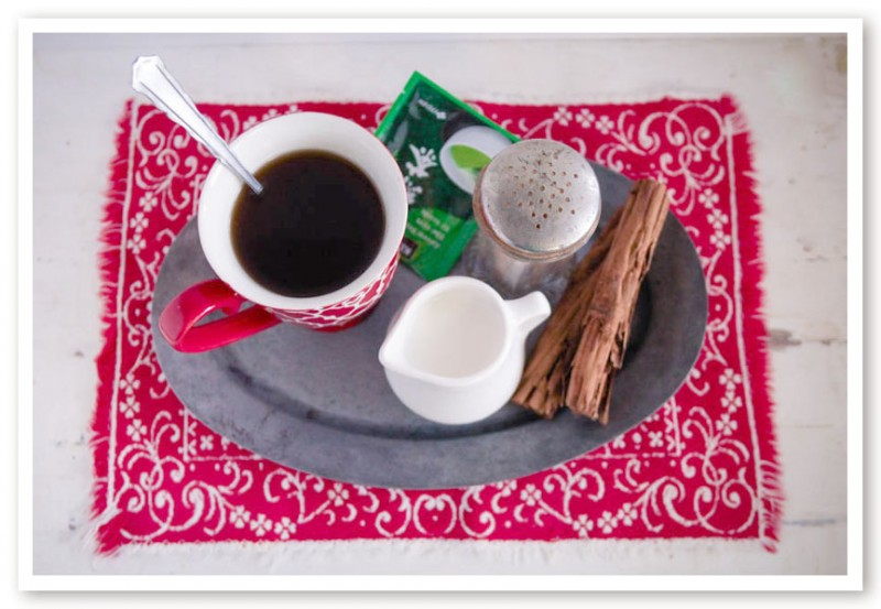 cinnamon red hot tea recipe (13 of 15)