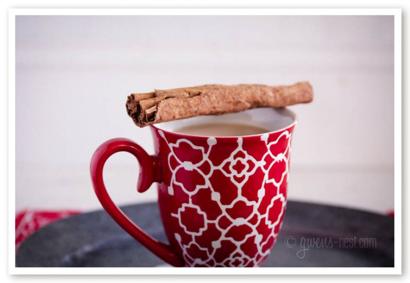 cinnamon red hot tea recipe (2 of 15)