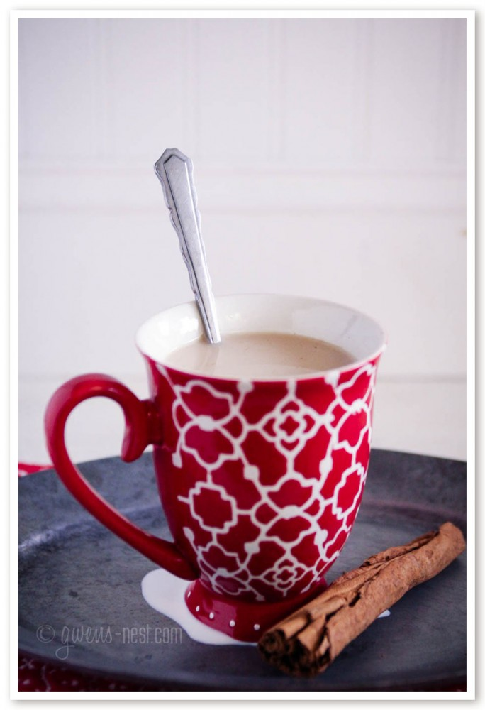 cinnamon red hot tea recipe (3 of 15)