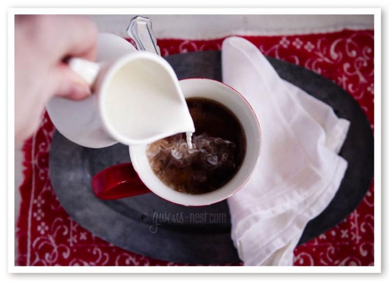 cinnamon red hot tea recipe (7 of 15)