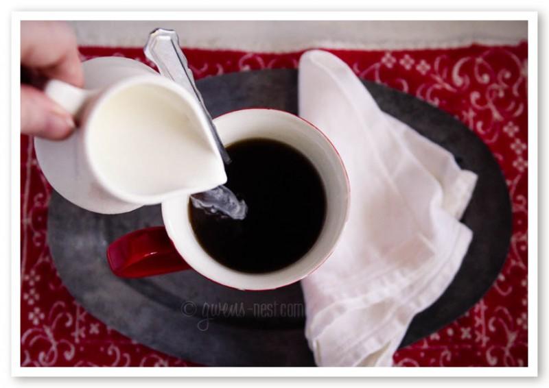 cinnamon red hot tea recipe (8 of 15)