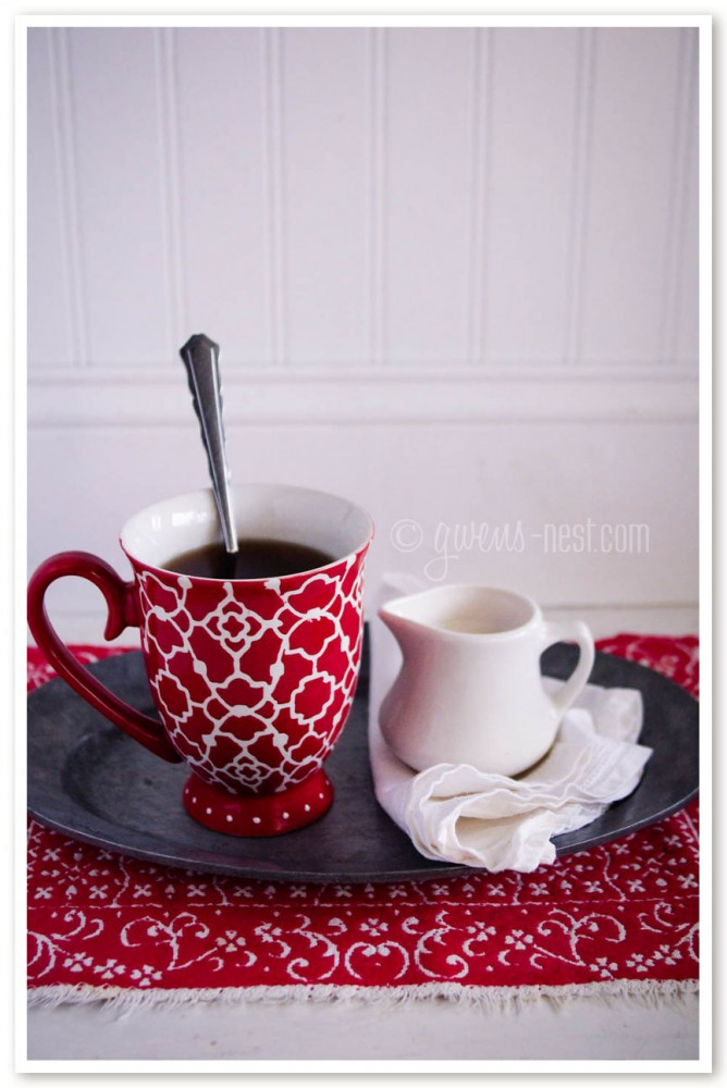 cinnamon red hot tea recipe (9 of 15)