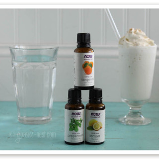 essential oil brands and safety (2 of 9)