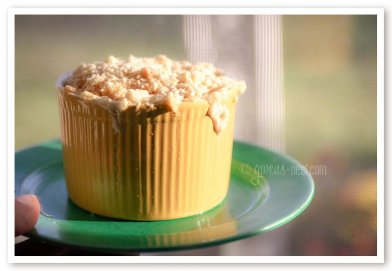 low carb streusel recipe (11 of 11)