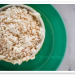 low carb streusel recipe (7 of 11)