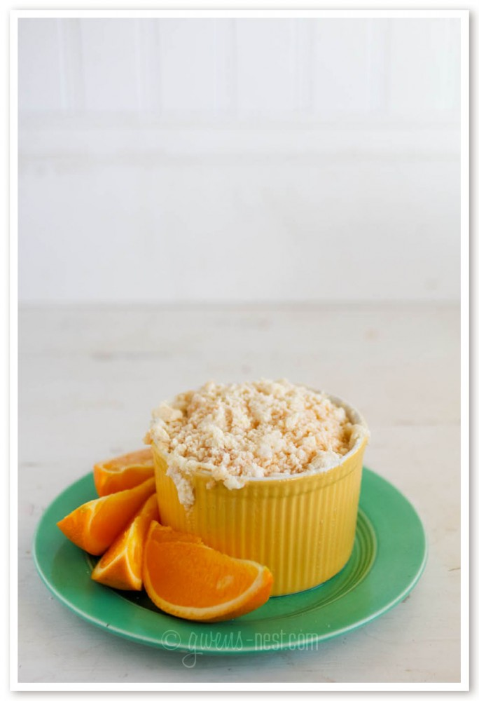 orange muffin (4 of 7)