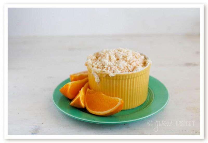 orange muffin (5 of 7)